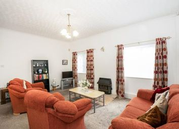 Thumbnail 3 bed terraced house for sale in Manchester Road West, Little Hulton, Manchester, Greater Manchester