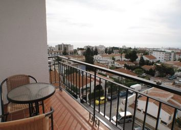 Thumbnail 2 bed apartment for sale in Spain, Málaga, Nerja