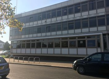 Thumbnail Office to let in 15-17 Western Parade, London