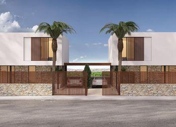 Thumbnail 5 bed villa for sale in Spain, Valencia, Alicante, Benijofar