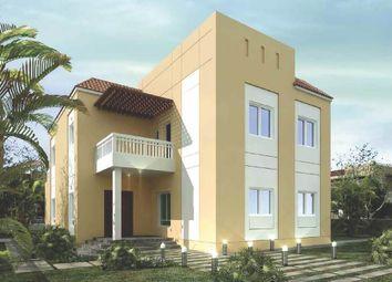 Thumbnail Villa for sale in Living Legends, Dubai Land, Dubai