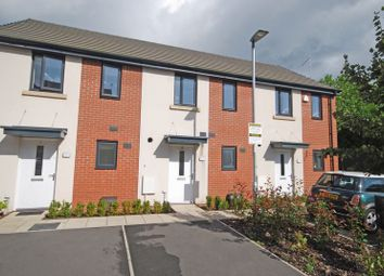 Thumbnail 2 bedroom property to rent in Diocletian Mews, Newport
