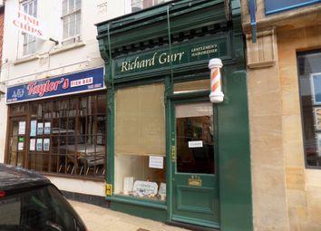 Thumbnail Retail premises for sale in High Street, Battle