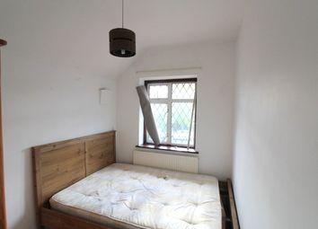 Room to rent in Woolacombe Road, Kidbrooke, London SE3