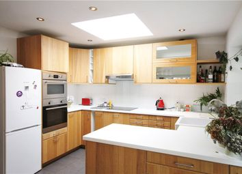 Thumbnail 3 bed semi-detached house to rent in Station Road, West Byfleet, Surrey