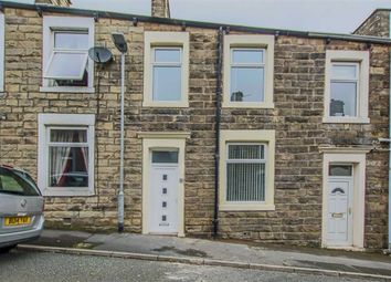 Thumbnail 4 bed terraced house for sale in Beech Street, Barnoldswick, Lancashire