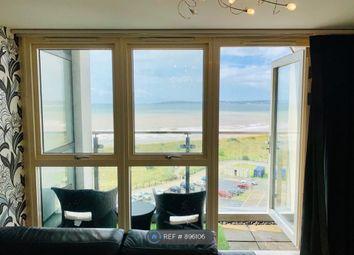 Thumbnail 2 bed flat to rent in Aurora, Maritime Quarter, Swansea
