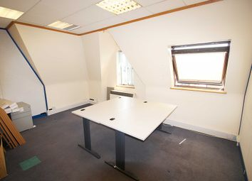 Thumbnail Commercial property to let in 160-162 Cranbrook Road Cranbrook Road, Ilford