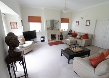 4 bed detached house for sale in Low Green, Woodham, Newton Aycliffe DL5