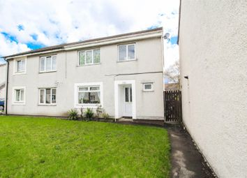 Thumbnail 3 bedroom semi-detached house for sale in New Rough Hey, Ingol, Preston