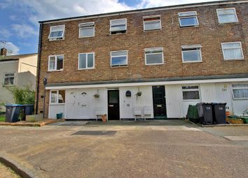 Thumbnail 1 bed flat for sale in Rivermill, Harlow