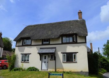 3 bed detached house to rent in The Waldrons, East Garston, Hungerford RG17