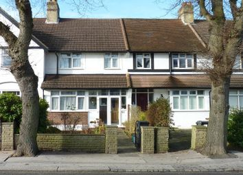 4 bed terraced for sale in Bridle Road