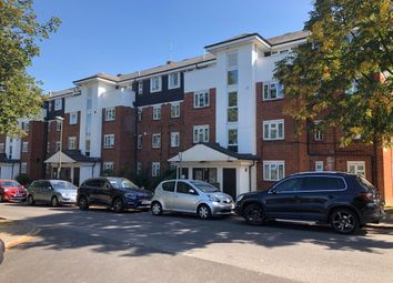 Thumbnail 1 bed property to rent in The Grange, London