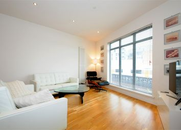 Thumbnail 2 bedroom flat to rent in Kings Bench Street, London