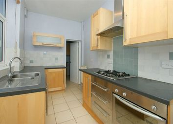 Thumbnail 2 bedroom terraced house for sale in Ratcliffe Street, York