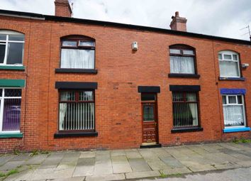 Thumbnail 3 bedroom terraced house for sale in Tomlinson Street, Horwich, Bolton