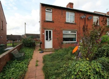 Thumbnail 3 bedroom property for sale in Highgate Crescent, Lepton, Huddersfield