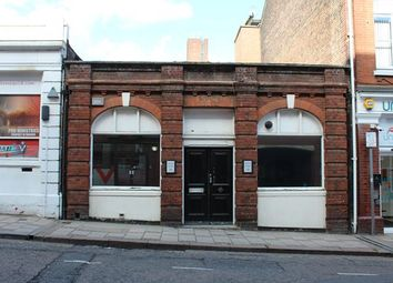 Thumbnail Commercial property for sale in 30 King Street, Luton, Bedfordshire