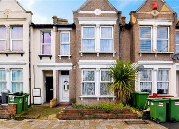 Thumbnail 3 bed terraced house for sale in Woolwich Road, Bexleyheath, Kent