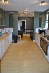 Thumbnail 6 bed flat to rent in 22, The Walk, Cathays, Cardiff, South Wales