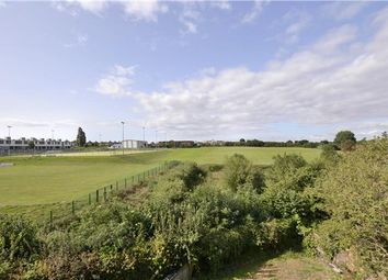 Thumbnail 2 bed flat for sale in Braemar Crescent, Belmont Park, Filton, Bristol