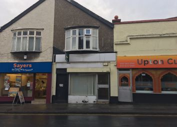 Thumbnail Retail premises to let in Ford Road, Upton, Wirral