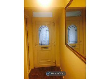 Thumbnail Room to rent in Waterworks Road, Birmingham