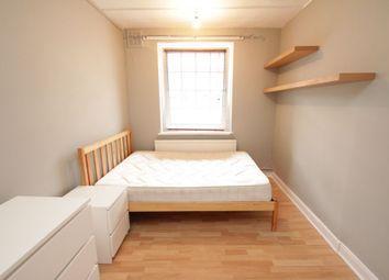 Thumbnail Room to rent in Swinburne House, Roman Road, Bethnal Green