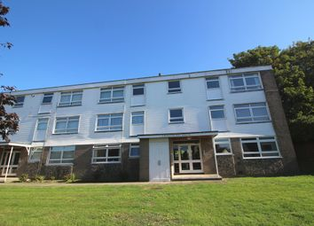 Thumbnail 1 bed flat to rent in Ocklynge Road, Motcombe, Old Town, Eastbourne