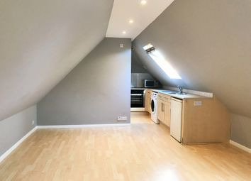 Thumbnail Studio to rent in Dewlands Hill, Rotherfield
