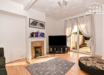Thumbnail 3 bed terraced house to rent in Becontree Avenue, Becontree, Dagenham