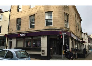 Thumbnail Retail premises to let in 5, Battle Hill, Hexham, Northumberland, UK