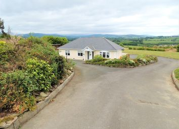Thumbnail 3 bed bungalow for sale in Fiddler's Lane, Ballinabarney, Redcross, Wicklow
