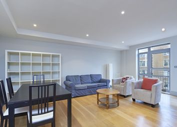 Thumbnail 3 bedroom flat for sale in Pimlico Place, 28 Guildhouse Street, Pimlico, London