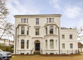 2 bed flat for sale in Cambridge Park, Twickenham TW1