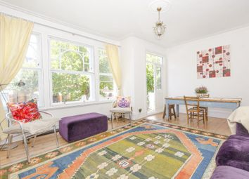 3 bed property for sale in Curzon Road, London N10