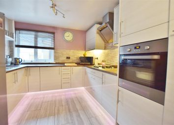 4 bed end terrace house for sale in Scotchwell View, Haverfordwest SA61