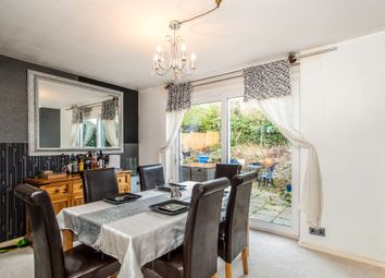 Thumbnail 4 bed link-detached house for sale in Pluto Rise, Hemel Hempstead