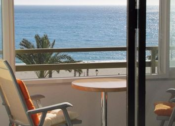 Thumbnail 2 bed apartment for sale in Hotel Indalo, Mojacar, Spain
