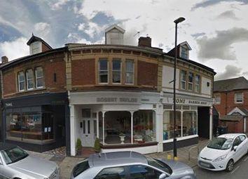 Thumbnail 3 bed maisonette to rent in North View, Westbury Park, Bristol