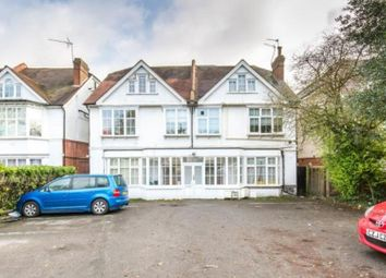 Thumbnail Studio for sale in 163 Brighton Road, Purley