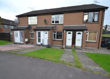 Thumbnail 1 bed flat to rent in Lamberton Avenue, Stirling