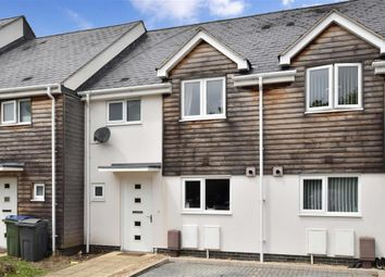 Thumbnail 3 bedroom terraced house for sale in St. Georges Gardens, Bognor Regis, West Sussex