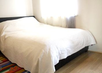 Thumbnail 2 bed flat to rent in Enstone Road, Enfield