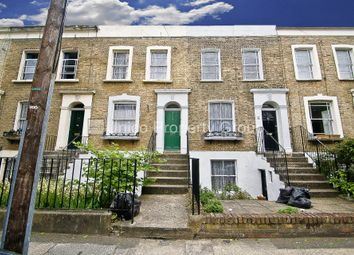Thumbnail 6 bed terraced house to rent in Cephas Avenue, Stepney Green