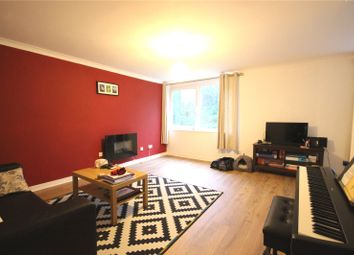 Thumbnail 2 bed flat to rent in Westacre Close, Westbury On Trym, Bristol
