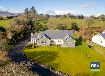 Thumbnail 4 bed bungalow for sale in Gortacoosh, Glenflesk, Killarney, Kerry