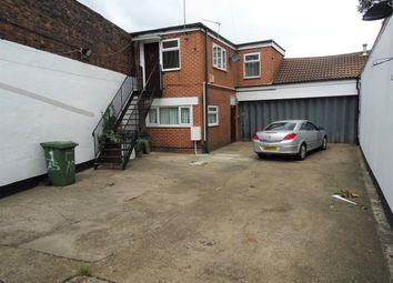 Thumbnail 1 bedroom flat to rent in Avondale Street, Wakefield