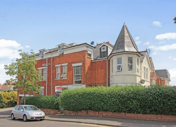Thumbnail 3 bedroom flat for sale in Arnewood Road, Southbourne, Bournemouth